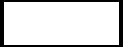 Logo Astroregis OFICIAL Branco