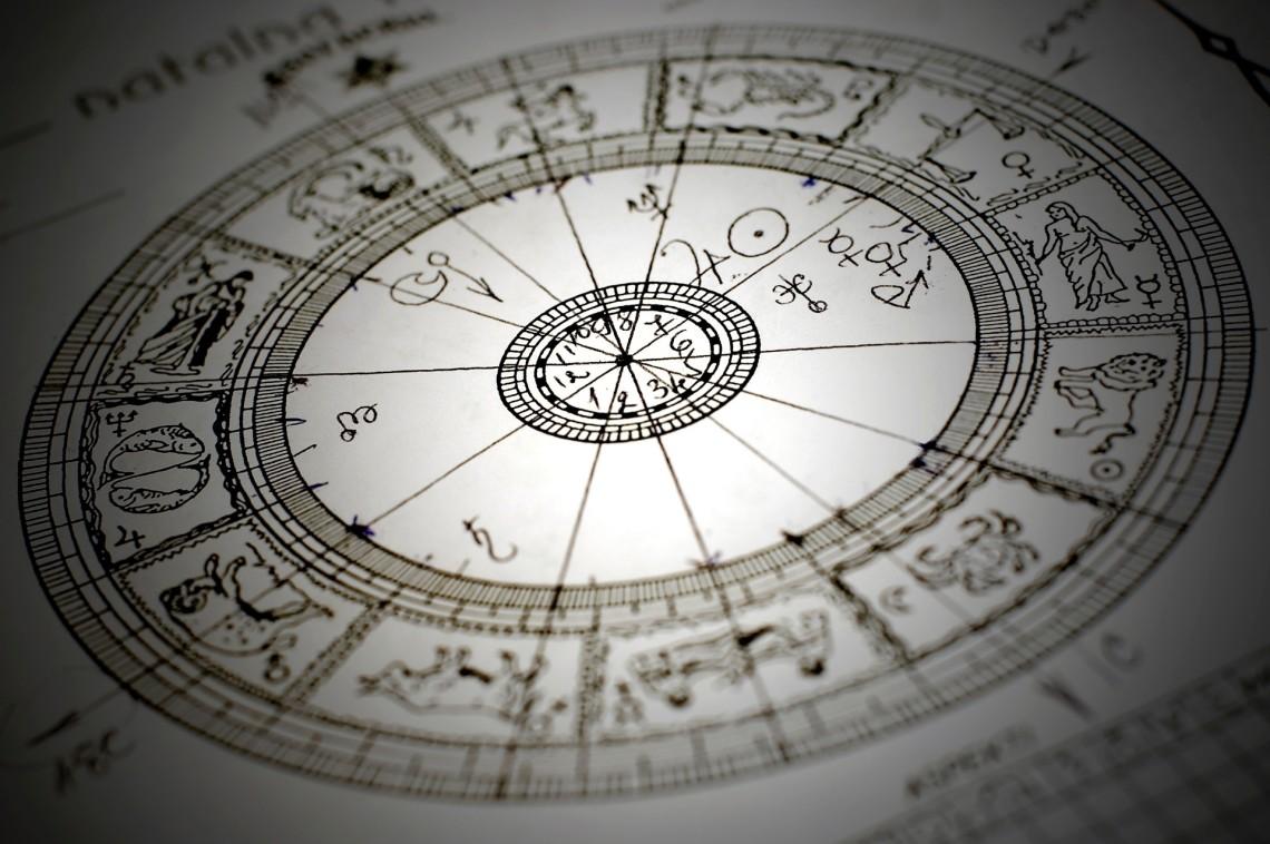 astroregis-mapa-astral