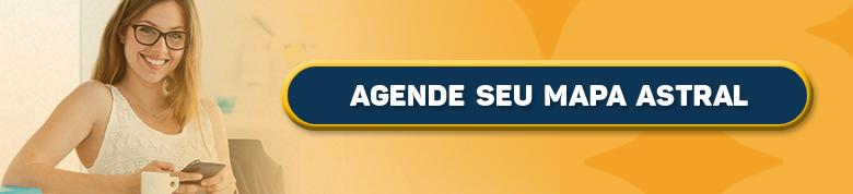 0405_CTA Agendamento_Astroregis